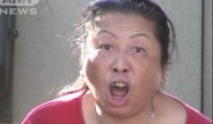 騒音 おばさん 現在 2019 騒音おばさんこと河原美代子さんのその後と現在に迫ります!